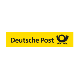 Deutsche Post - Box