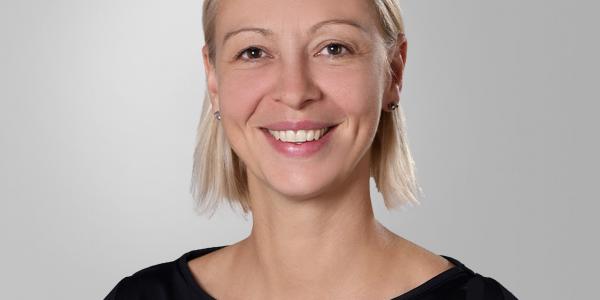 Dr. Ines Anhorn