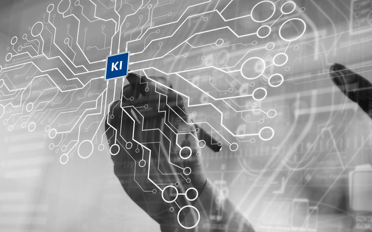 Künstliche Intelligenz | Machine Learning - vielfältige Anwendungsmöglichkeiten in der Versorgungswirtschaft/Energiewirtschaft