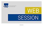 Web-Session
