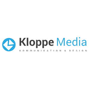 Kloppe Media - Box