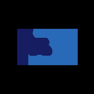 Logo-AEW