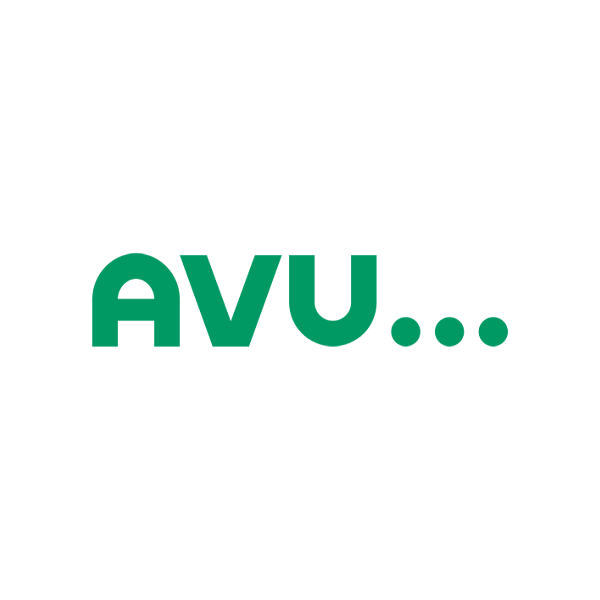 Logo-AVU