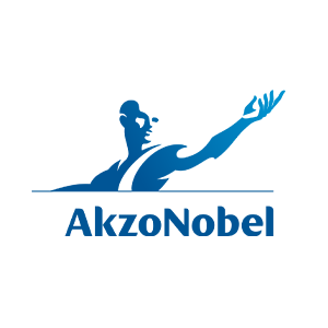 Logo-AkzoNoebel