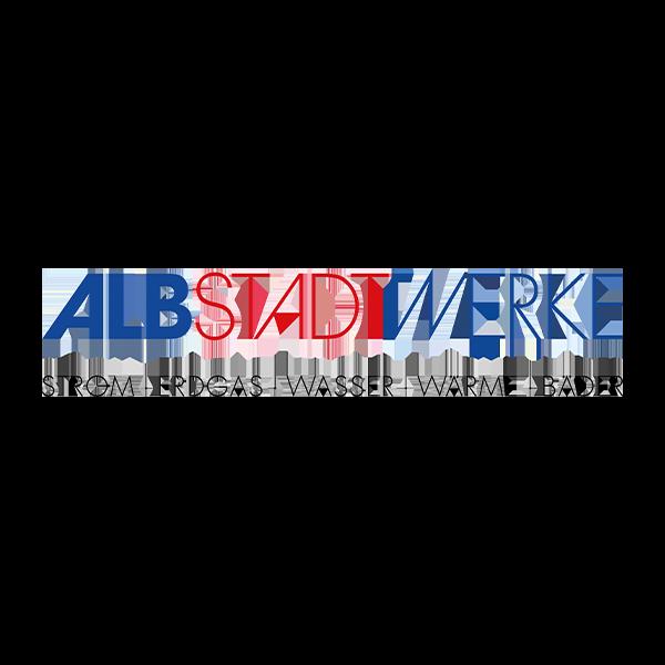 Logo-Albstadtwerke