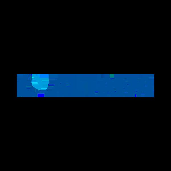 Logo-Altana
