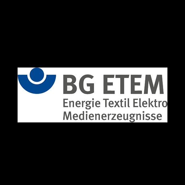 Logo-BG ETM
