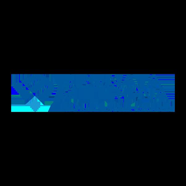 Logo-BRUNATA METRONA