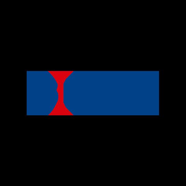 Logo-BS Energy