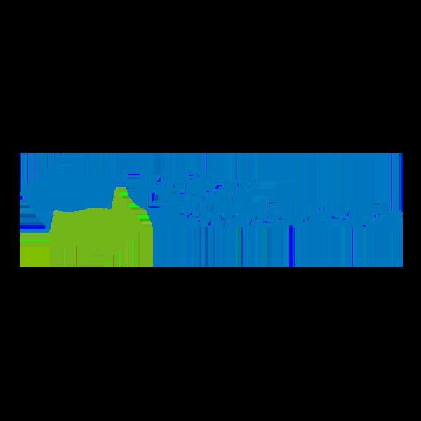 Logo-Berliner Wasserbetriebe