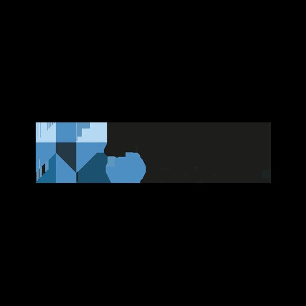 Logo-Bittner und Krull