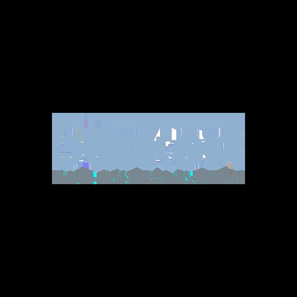 Logo-Bürkert