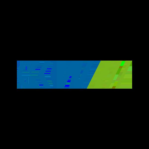 Logo-CKW
