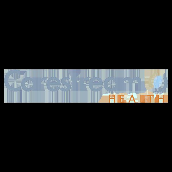Logo-Carestream