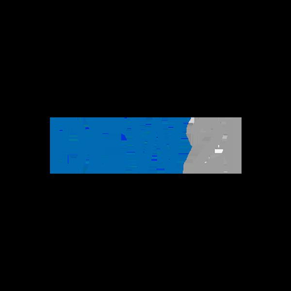 Logo-DEW21
