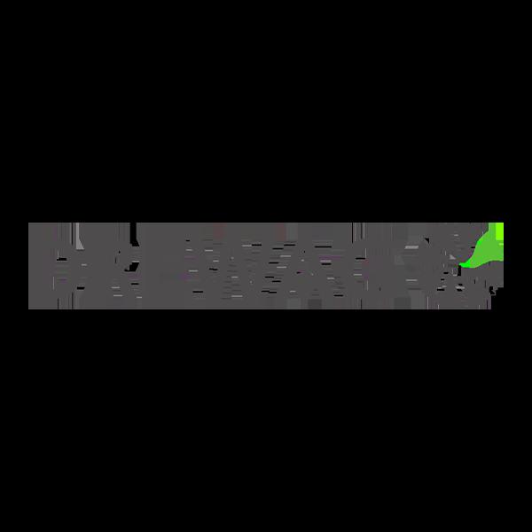 Logo-DREWAG