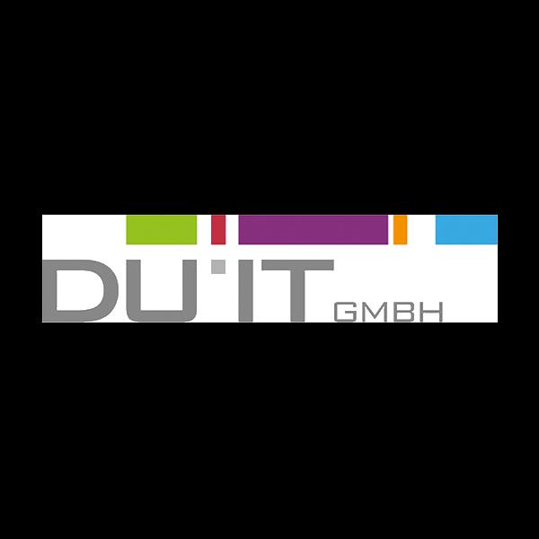 Logo-DU-IT