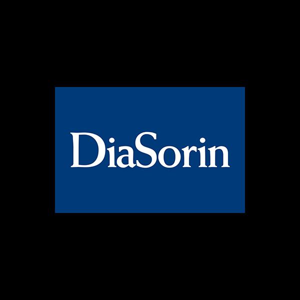 Logo-Diasorin