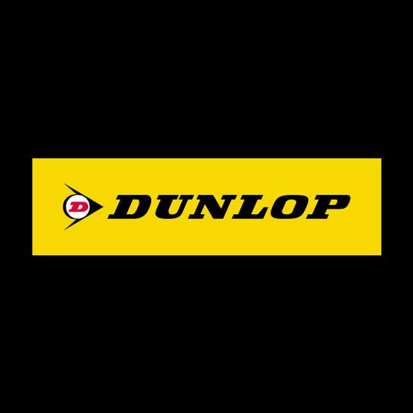 Logo-Dunlop