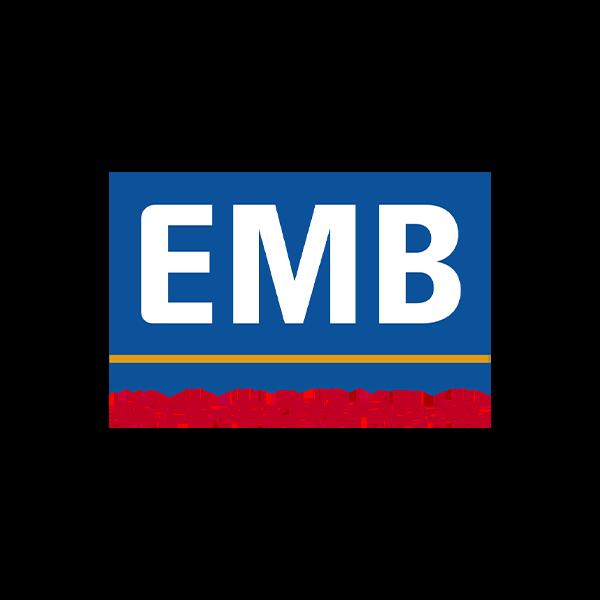 Logo-EMB