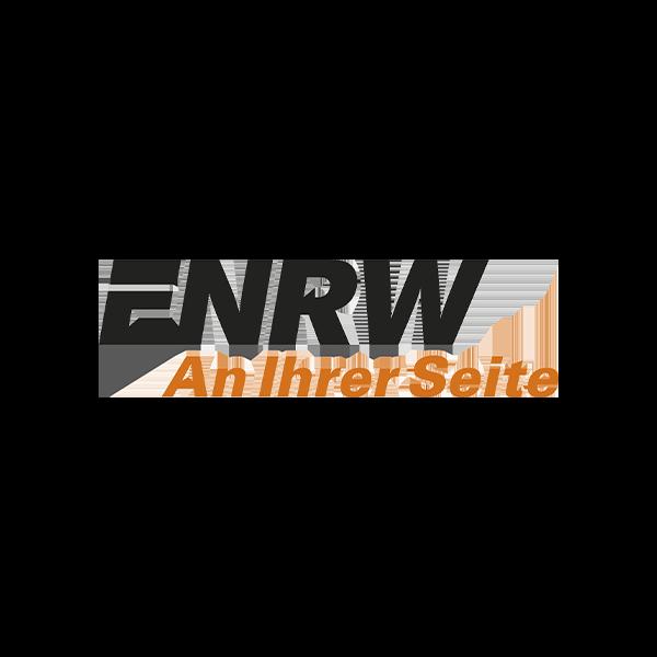 Logo-ENRW