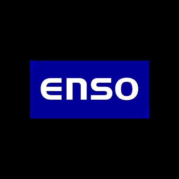 Logo-ENSO