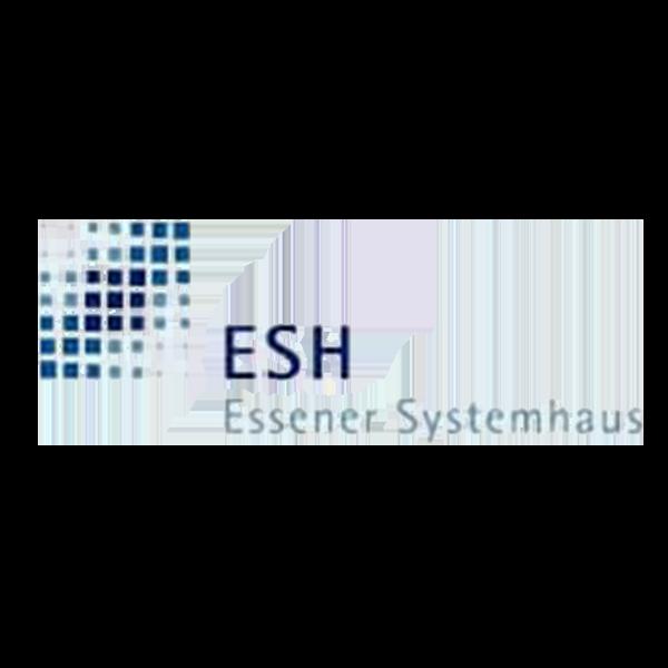 Logo-ESH