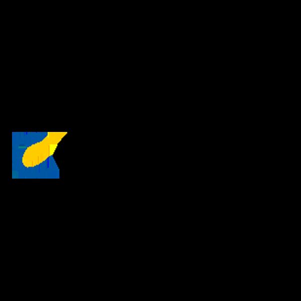 Logo-ESW