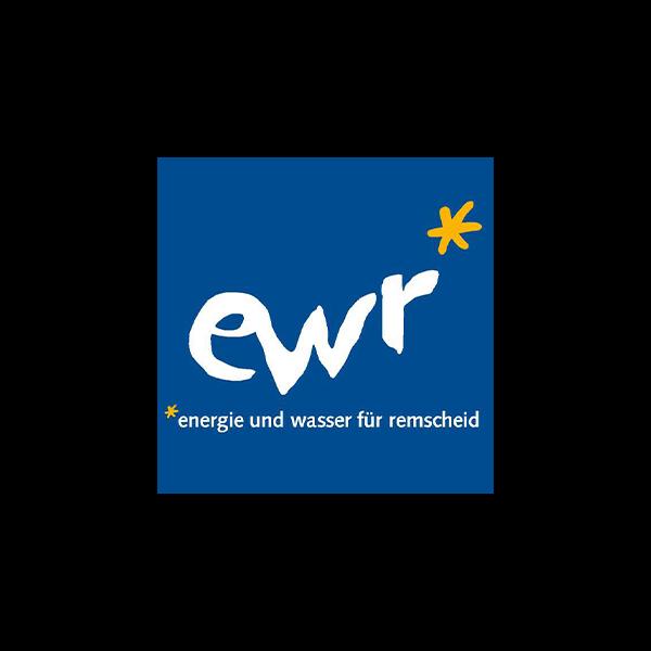 Logo-EWR