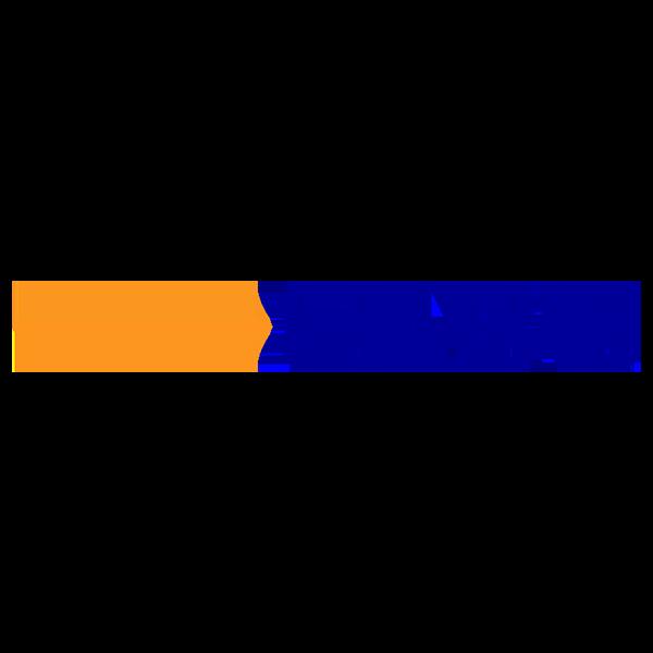 Logo-EnBW