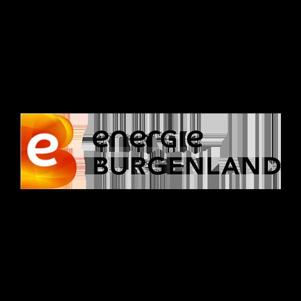 Logo-Energie Burgenland