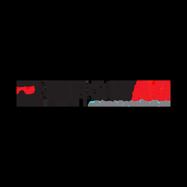 Logo-EnergieAG