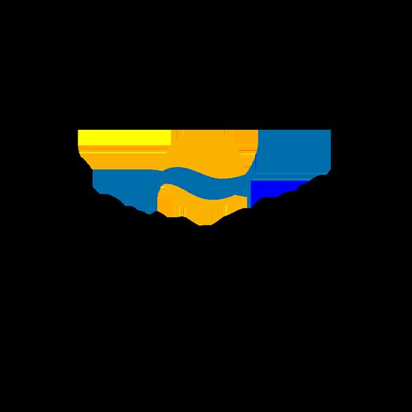 Logo-Energiedienst
