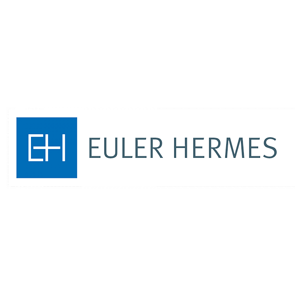 Logo-Euler Hermes