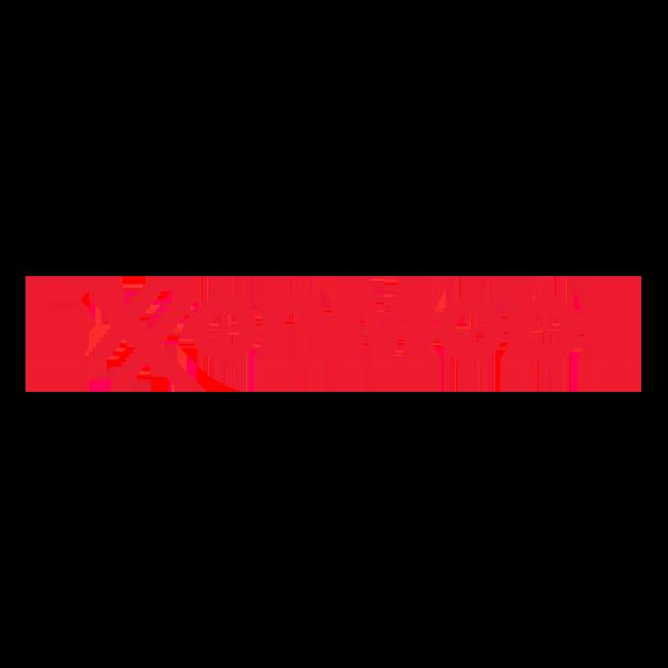 Logo-Exxon Mobil