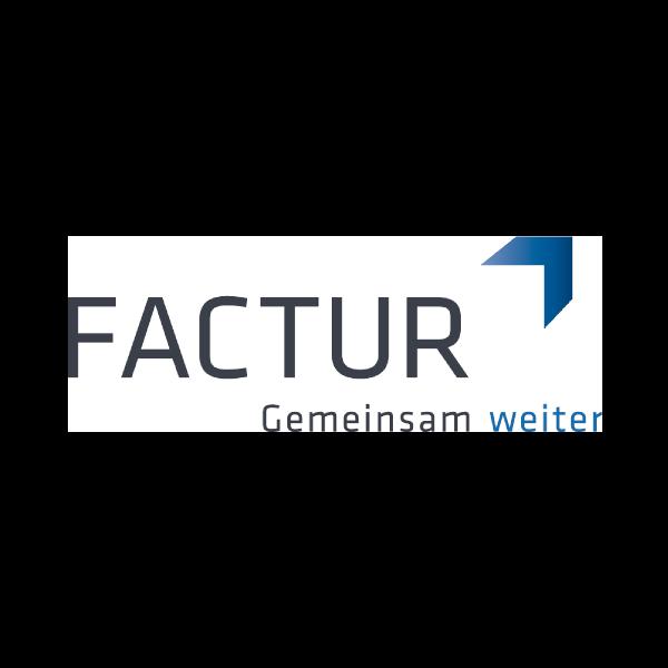 Logo-Factur