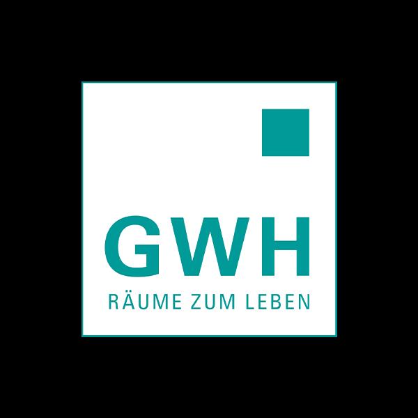 Logo-GWH