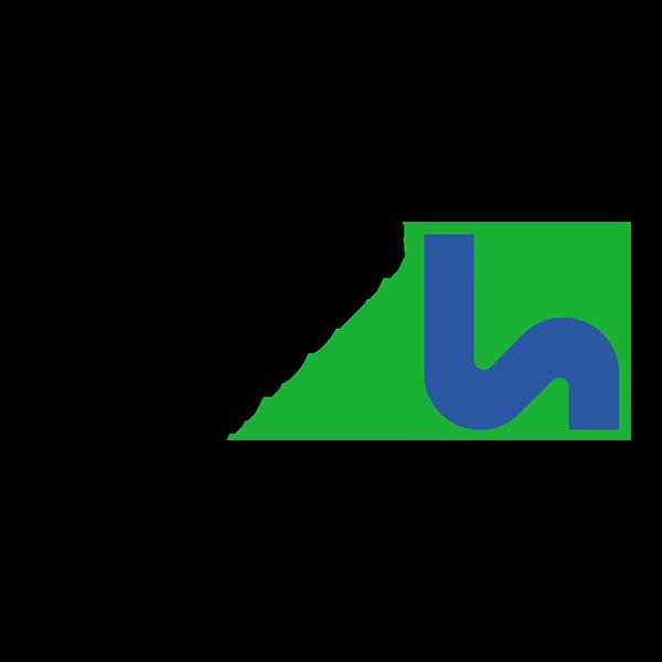 Logo-Gelsenwasser