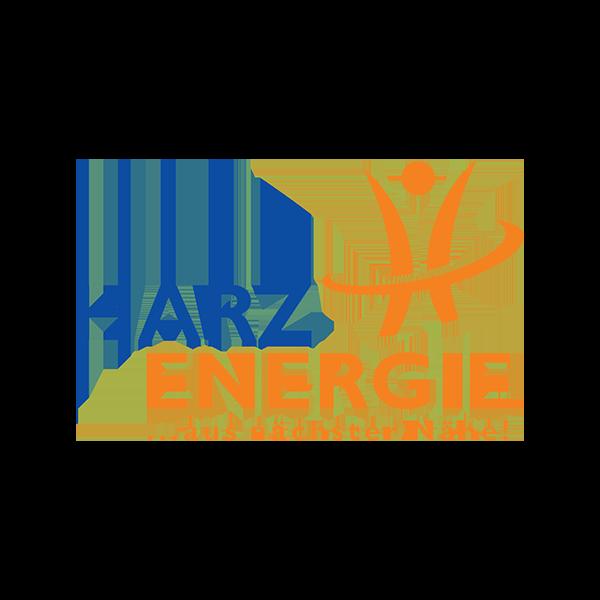 Logo-Harz Energie