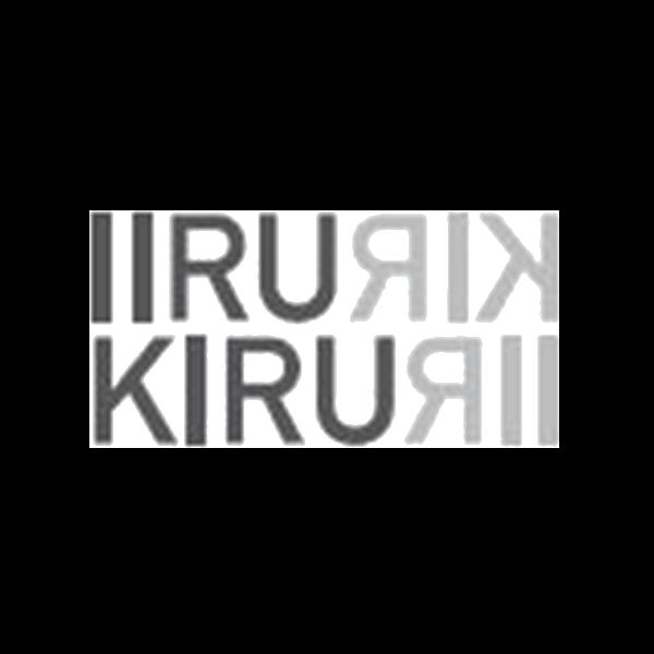 Logo-IIRU-KIRU