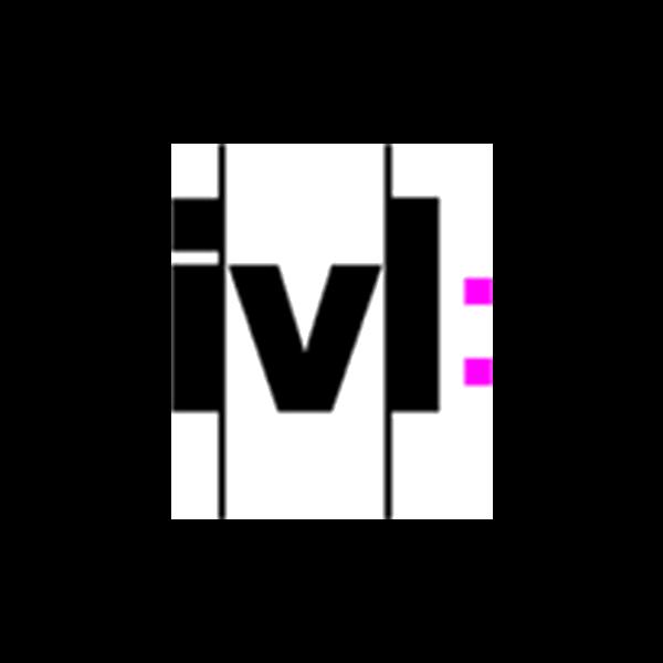 Logo-IVL