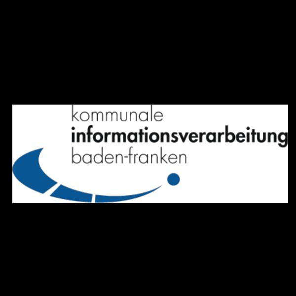 Logo-KIVBF