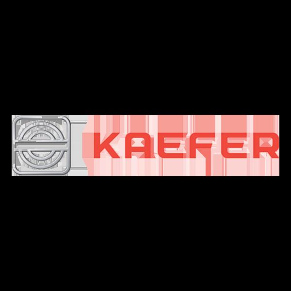 Logo-Kaefer