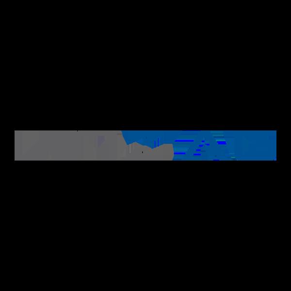Logo-Linz AG