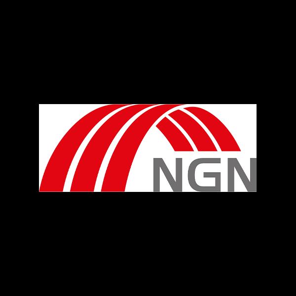 Logo-NGN