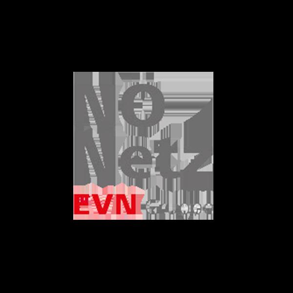 Logo-NÖ Netz