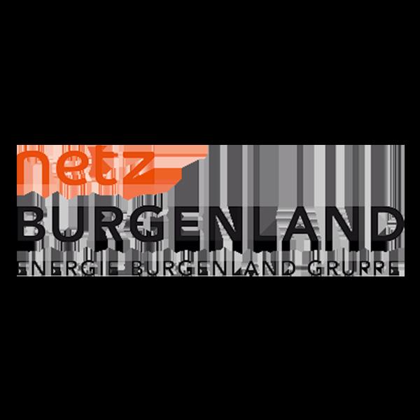 Logo-Netz Burgenland