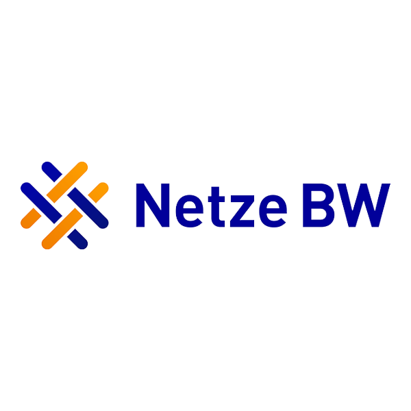 Logo-Netze BW