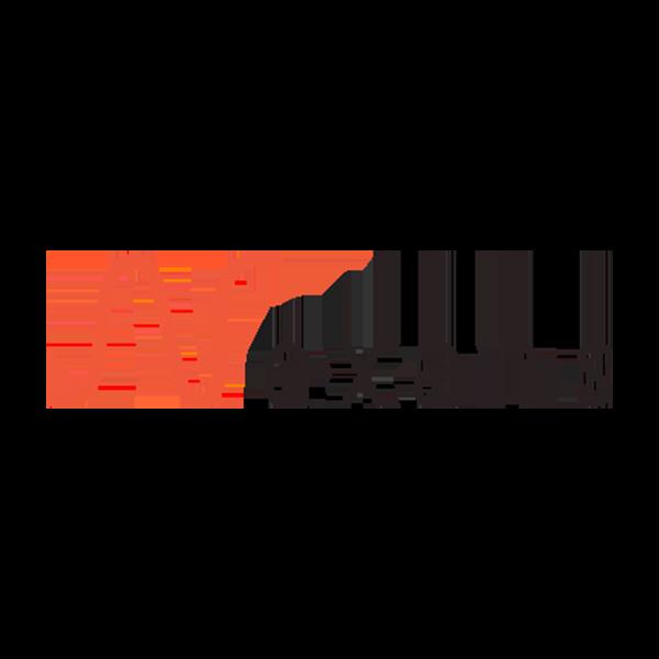 Logo-Nexans