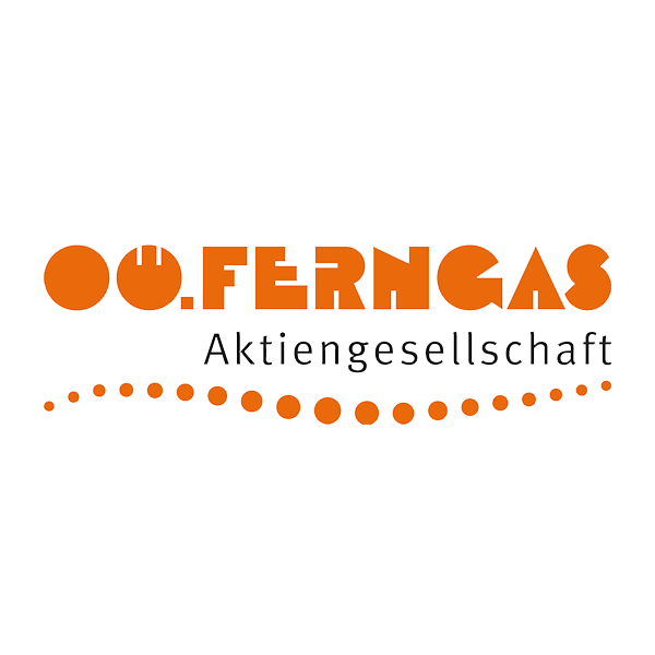 Logo-OÖ Ferngas